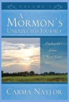 Mormonism to Grace volume 1