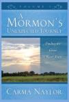 Mormonism to Grace volume 1