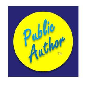 Public Author logo2