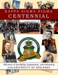 Kappa Sigma Sigma Centennial