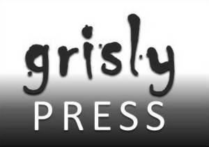 Grisly Press