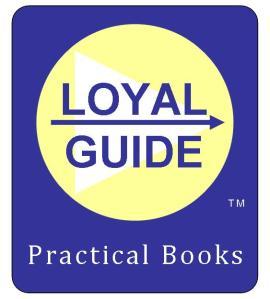 Loyal Guide books
