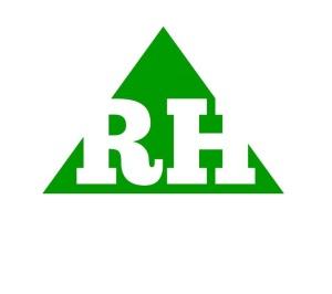 Reader Hill icon