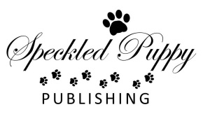 Speckled Puppy Publishing